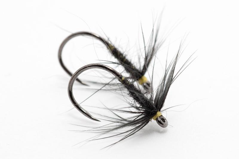 www.flyfisher.ro