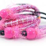 uv-pink-bugs