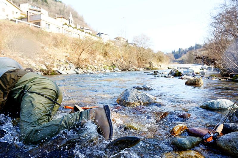 C-and-release-sul-fiume-Serio