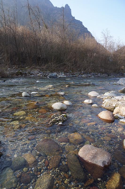 fiume-Serio-in-Ponte-Nossa-No-Kill-2