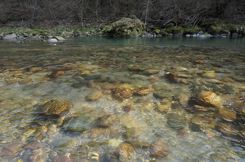 fiume-serio-2
