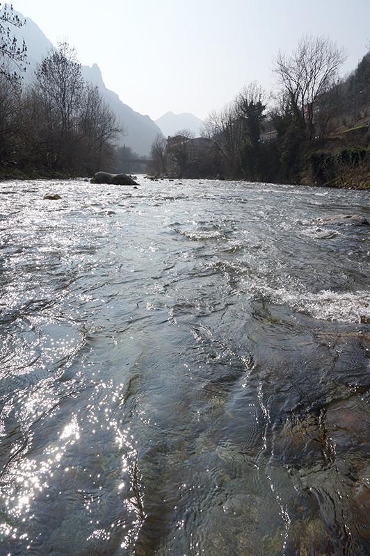fiume-serio-6
