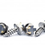 troutline-tungsten-studs-for-wading-boots