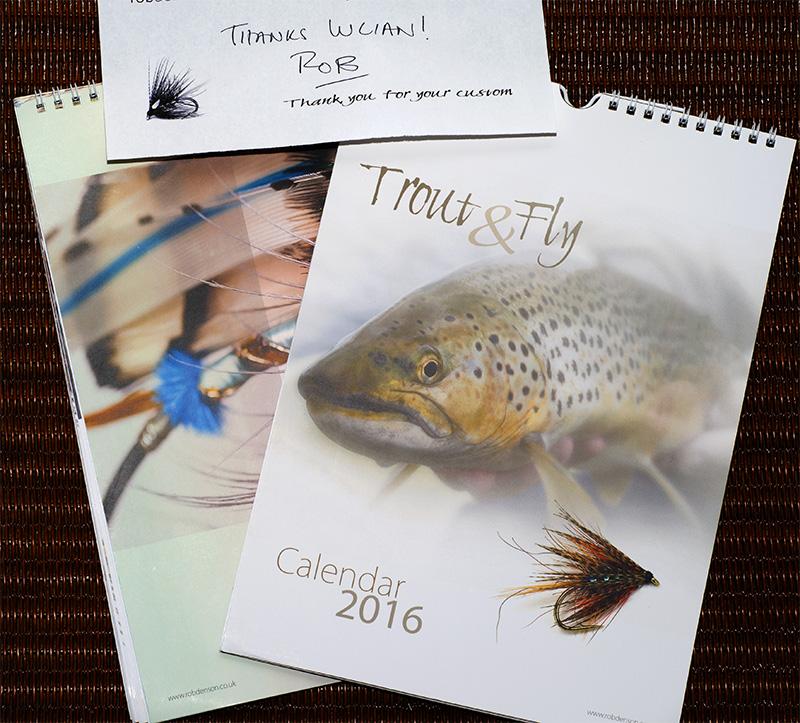 fishing-calendars